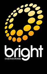 Bright Spark Engineering Ltd - Company Logo
